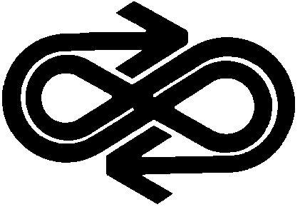 aip logo 2