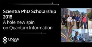facebook-scholarship-image