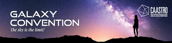 600x150px_Galaxy_Convention_Web_Banner
