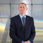 Professor Andrew Peele Director, Australian Synchrotron