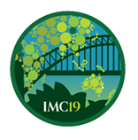 19th International Microscopy Congress (IMC19)