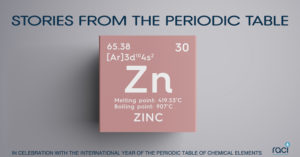 Stories_from_the_Periodic_Table_Zinc