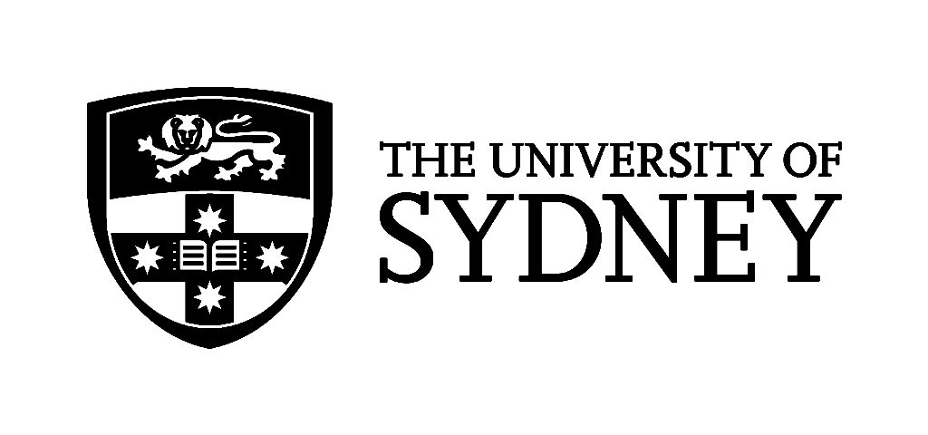 This image has an empty alt attribute; its file name is University-of-Sydney-Logo-1024x480.jpg