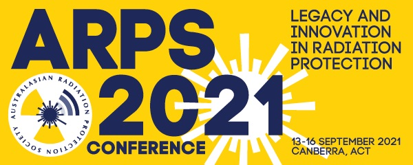 ARPS 2021 Conference