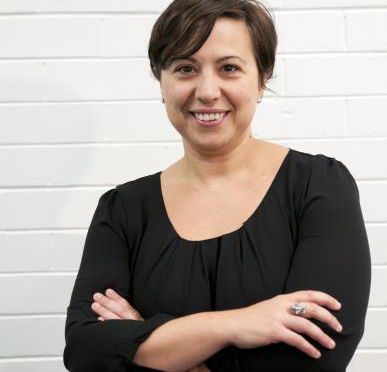 Prof Susanna Guatelli – Women in Physics Lecture Tour – QLD 10-12 May